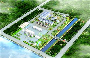 湖北荆州精品砂石欧宝体育客户端生产线