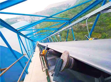 申丰水泥时产1500吨精品砂石欧宝体育客户端(石灰石)生产线