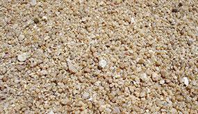 湿法制砂方案