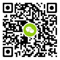 鑫金山微信公众号